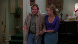 S01 E05 - Action Mountain High - Grounded for Life
