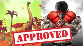 10 games that totally redeemed themselves