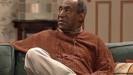 S03 E19 - Will Power - Cosby
