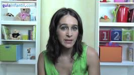 Cómo educar a niños respondones - Vídeos educativos para padres