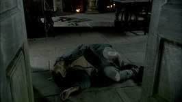 S01 E02 - Dead-Ucation - Young Dracula