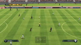 Fifa 16 Gameplay - Messi Ultimate Team- Ep1