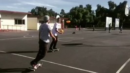 Teen Has Epic Skateboarding Win - Viral Videos