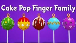 Finger Family - Nursery Rhymes - Kids Songs - New 3D Rhymes - Kids Tv Nursery Rhymes