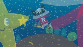 Twinkle Twinkle Little Star- Ep 9