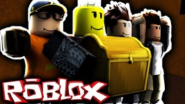 I CAN'T BELIEVE WE WON THIS Roblox Obby