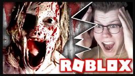 DO NOT WATCH THIS VIDEO - ROBLOX Bloody Mary Awake and Trapped