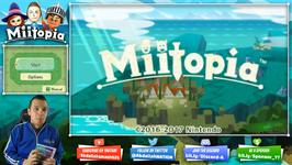 Miitopia - Part 1- Ep 16