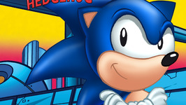 episode 11 season 1 adventures of sonic the hedgehog sonic s song