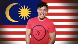 Flag Friday Malaysia