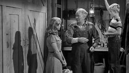 S01 E19 - Little Luke's Education - The Real McCoys