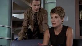 Episode 8  Season 4 Traders - Blood on the Floor