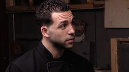 S01 E12 - Trobiano's - Kitchen Nightmares