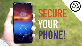Your Android Smartphone Is Not Safe