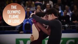 Olympians, Tinder And Condoms - The Scoring That Matters