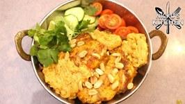 Keto Satay Chicken Bowl / DIY Keto Satay Sauce