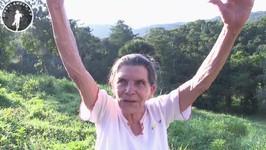 Guatemalan Medicine Women - Medicinal Plants Pt 6