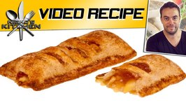 McDonalds Apple Pie