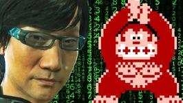 10 crazy secret messages hidden in your favorite games