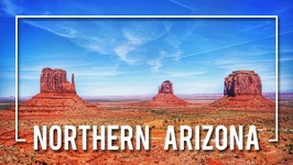 TOP THINGS TO DO in NORTHERN ARIZONA