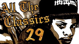 Thug Life - All the Classics - 29