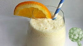 Cheese Smoothies Are Your New Favorite Thing