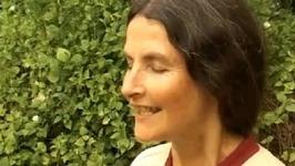 Yoga Mudras - Kavi Pranayama - Reduces Weight
