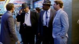 S02 E01 - The Senator, the Movie Star, and the Mob - Crime Story