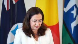 Queensland Government Announces Adani Coal Mine Veto Ahead of Election