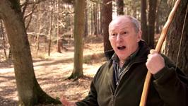 S01 E03 - Robin Hood - Mystery Files