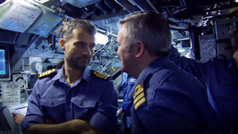 Episode 4 Season 1 How to Command a Nuclear Submarine -  The Final Reckoning