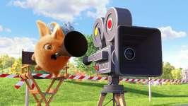 Sunlight! Camera! Action! - Ep 70