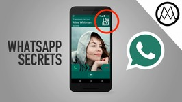 8 Cool WhatsApp Tricks You Should Try