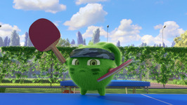 Ping-Pong Hero - Ep 47