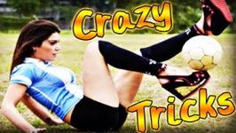 Thug Life - Crazy Trick Special