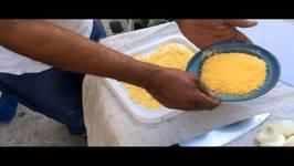 Bettas - Food of rapid growth