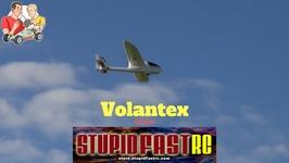 Volanex Ranger G2 Glider