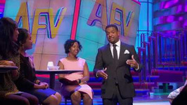AFV Sunday Sneak Peek