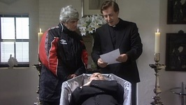S03 E05 - Escape from Victory - Father Ted