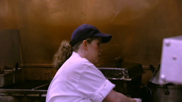 S01 E11 - Handlebar - Kitchen Nightmares