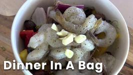 Dinner In A Bag