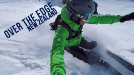 Queenstown New Zealand, Mountain Highlights