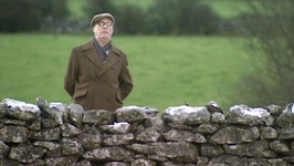 S03 E01 - Are You Right There Father Ted? - Father Ted