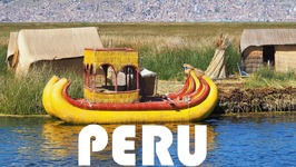 Visit Peru Travel Guide - Best things to do in Perú