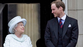 Episode 4 Season 1  Royalty Close Up: The Photography of Kent Gavin -  William, Kate and Harry Too
