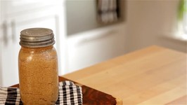 How To Make Homemade Beer Mustard