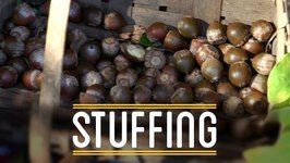 Stuffing - How to Make Everything - Thanksgiving Dinner (4/5)