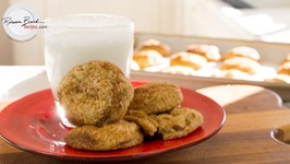 Snickerdoodle Cookies Gluten Free The Best