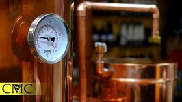 Copper Moonshine Style Stills - Understanding Pot Stills, Column Stills And Distillation