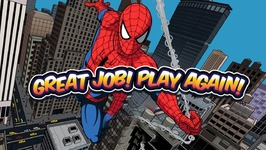 Spider-Man Green Goblin Havoc Full Game - Disney Games
